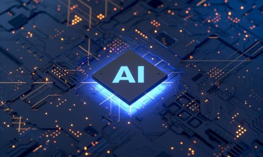 The Importance of AI for Human Civilizations