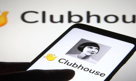 Clubhouse: Everything You Need to Know About The Invite-Only App