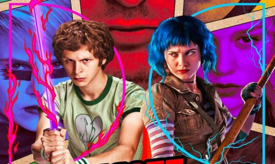 5 Must Watch Cult Classics You Need To Watch Now