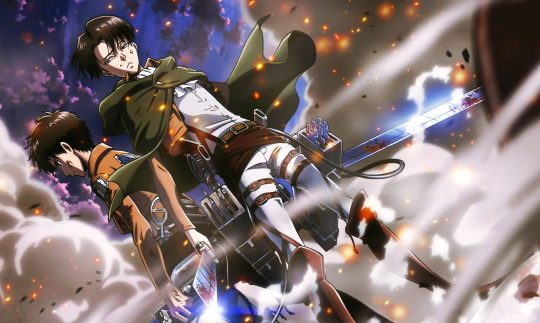5 Best Introductory Anime To Watch For Newbies