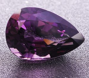 These Are The 5 Rarest Gemstones Found On Earth