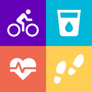 Apps That You Must Have In Your Phone For A Healthier Life