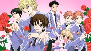 4 Best Heart-Melting Anime That You Need To Watch