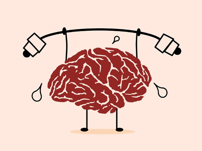 5 Brain Damaging Habits That You Might Want To Quit