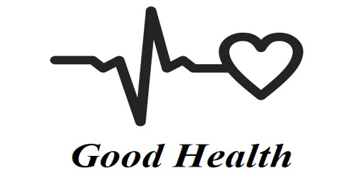 10 Tips To Maintain A Good Physical Health