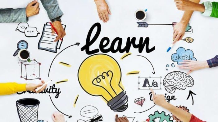 5 Skills That Are Hard To Learn But Pays Off Forever