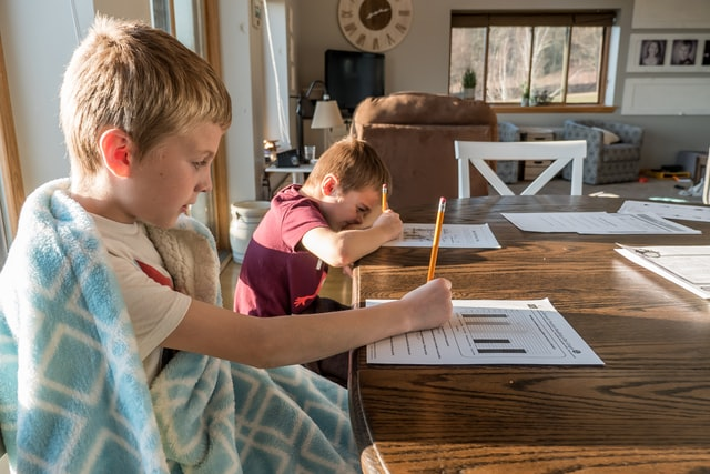 However, there are many specific factors why parents prefer to homeschool their children.