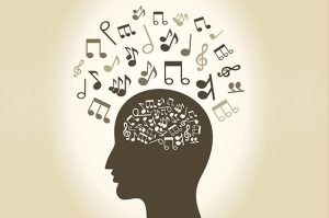 Research Says Our Brain Guesses What's Next As We Listen To Music