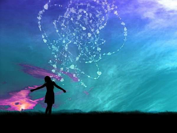 Use These 7 Steps To Manifest Anything