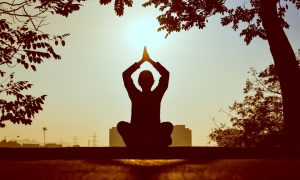 7 Healthy Morning Habits To Practice To Make Your Day Better